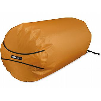 Thermarest NeoAir pompe Sack (40L)