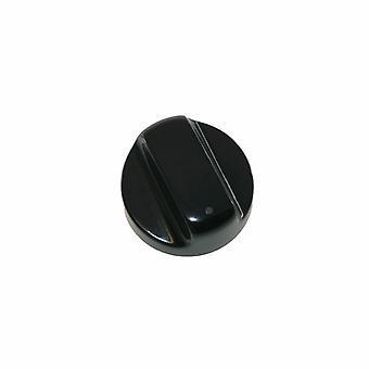 Electrolux Cooker Control Knob (Black)