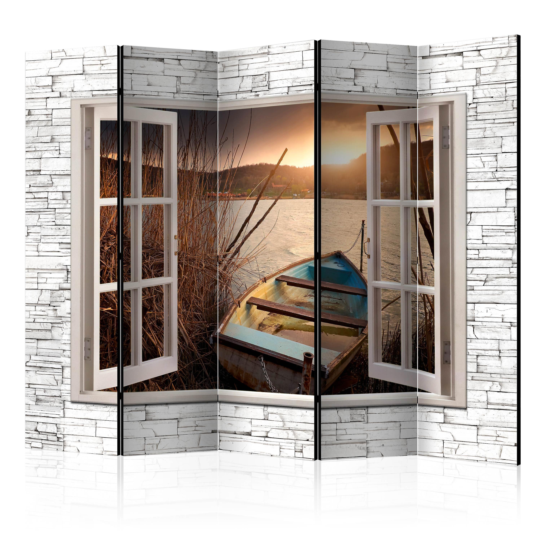 Room Room Iiroom Lake Iiroom DividerAutumnal Room Dividers DividerAutumnal Lake Dividers pUzMqVS