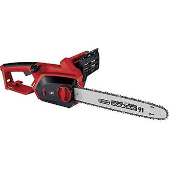 Einhell GH-EC 1835 Mains Chainsaw 230 V 1800 W Blade length 356 mm