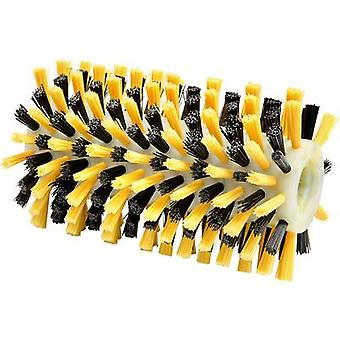 Gloria Haus und Garten 728833.0000 Crack weeder replacement brushes