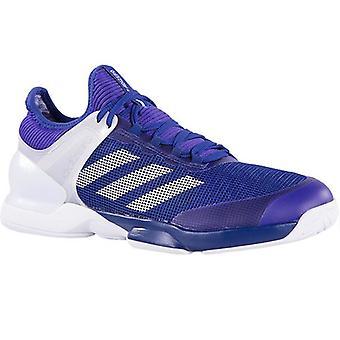 Adidas adizero ubersonic 2 CG3084