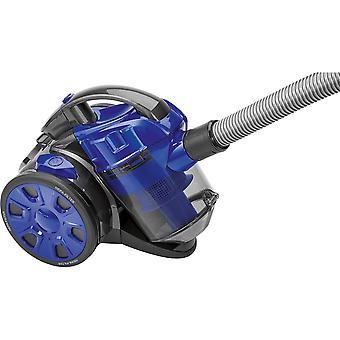 Clatronic Aspirador 700W A BS 1308 azul