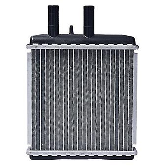 OSC Cooling Products 98480 New Heater Core