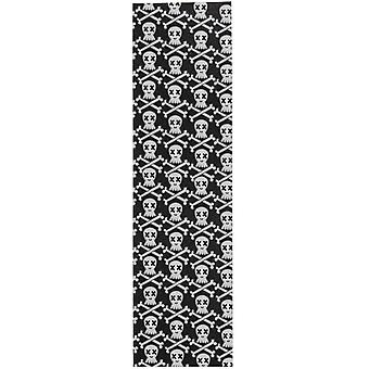Enuff Skeleton Standard Skateboard Grip Tape