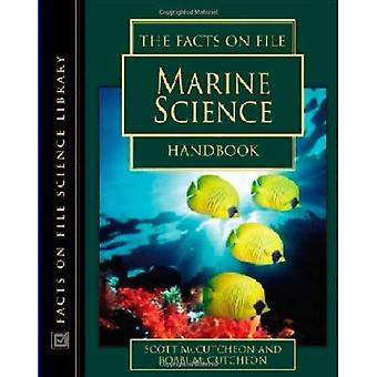 Fatti su File manuale di Scienze Marine