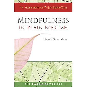 Mindfulness på ren svenska: 20th Anniversary Edition
