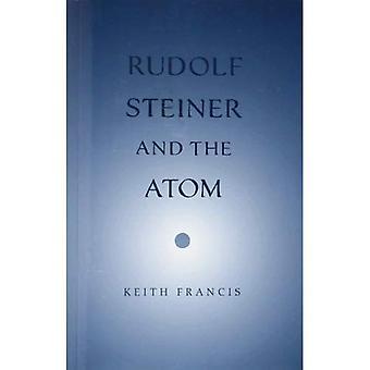 Rudolf Steiner das Atom