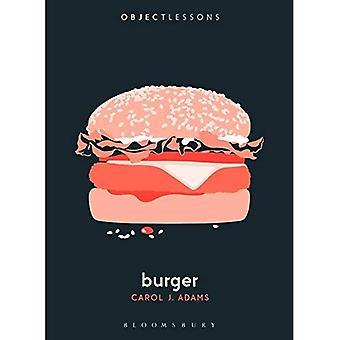 Burger (Anschauungsunterricht)