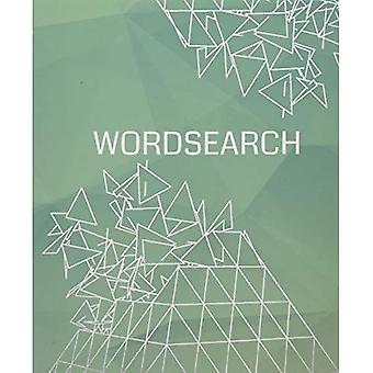 Wordsearch (Gift flexis)