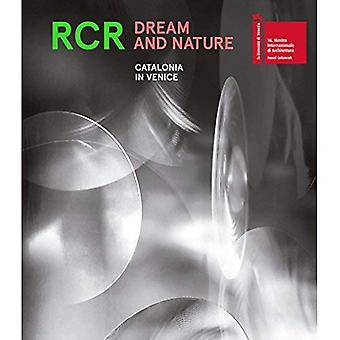 RCR. Dream and Nature: Catalonia in Venice