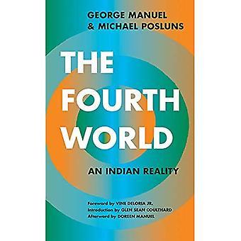 Die vierte Welt: Eine indische Realität