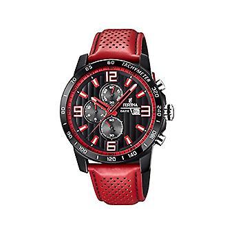 Festina Unisex watch ref. F20339/5