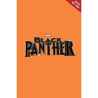 Black Panther - The Young Prince by Ronald L. Smith - 9781484787649 Bo