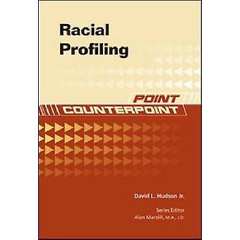 Racemæssig profilering af David L. Hudson-9781604137170 Book