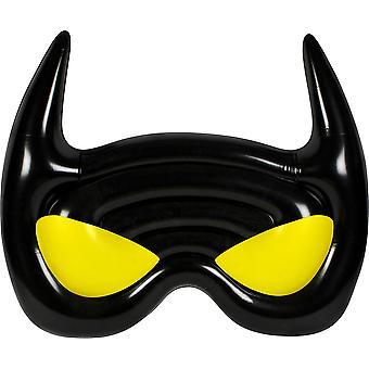 Bat Mask Air Lounge 138X114X14Cm