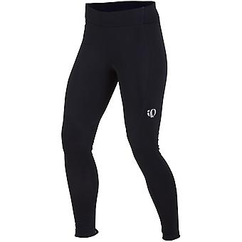 Pearl Izumi Black Elite Thermal Womens Cycling Pants
