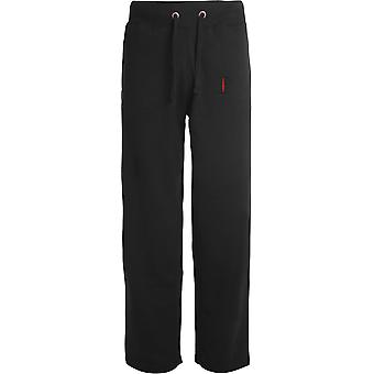 59 Commando Squadron Royal Engineers - Licensed British Army Embroidered Open Hem Sweatpants / Jogging Bottoms