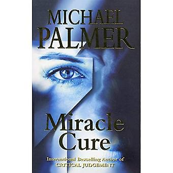 Cura milagrosa