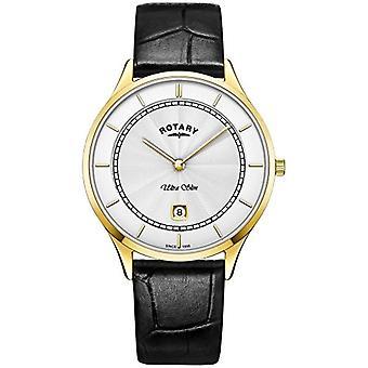 Rotary Watch Men ref. GS08303/02