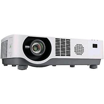 Nec p502hl-2 videoproiettore dlp 1080p 5.000 ansi lume contrasto 15.000:1 colore bianco