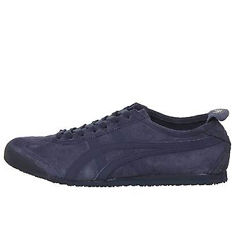 Onitsuka Tiger Mexico 66 Trainers  Peacoat