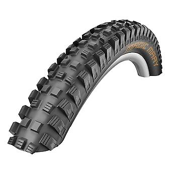 Schwalbe Magic Mary Performance BikePark Compound Wire Tyre