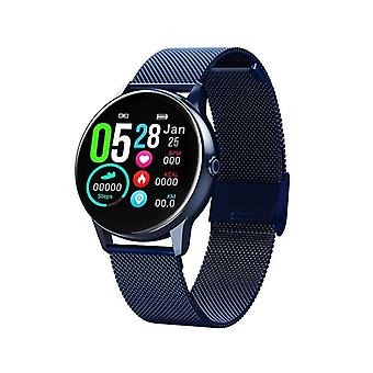 FT08, aktivitet armbånd-blå