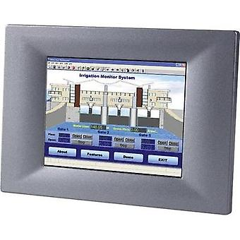 Touch panel RS-485 Advantech ADVANTECH 12 VCC, 24 VCC