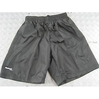 Reebok short senior