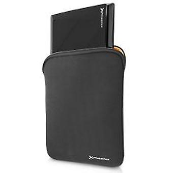 Phoenix Technologies Memory Foam Sleeve Case Munich