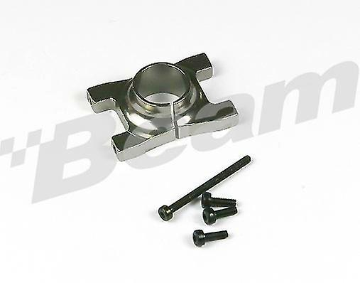 Tail Boom Mount Clamp: E4
