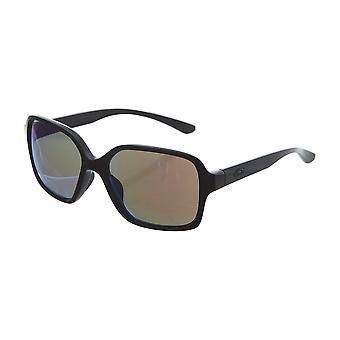 Oakley Proxy Womens stil: Oo9312