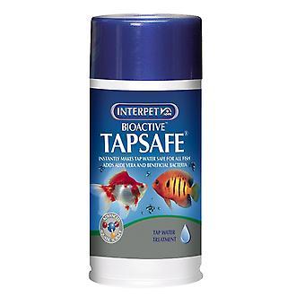 IP behandling bioaktive Tapsafe 125ml