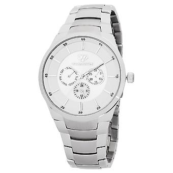 Wellington gents quartz watch Suffolk, WN601-111