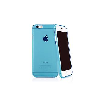 Caseual Flexo Slim for iPhone 6s-Blue