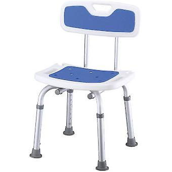 Garcia 1880 Cushioned bench Bathroom Backup (Well-being and relaxation , Orthopedics)