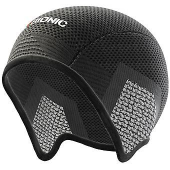 X-BIONIC Bondear Cap Hat - O020209-B014