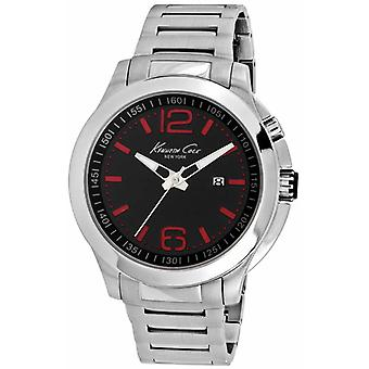 Kenneth Cole Men's Watch 10022557