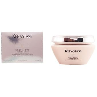 Kerastase Densify Densité Masque 200 ml (Woman , Hair Care , Conditioners and masks)