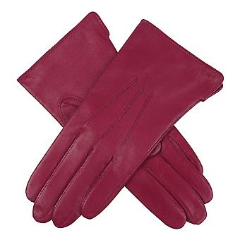 Dents Jessica Classic Imipec Leather Ladies Glove