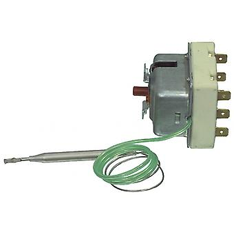 E.G.O. Thermostat Original Part Number 55.32529.010