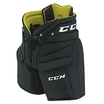 CCM Premier 1.9 Goalie Pants senior season 17/18