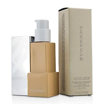 Burberry Bright Glow Flawless White Translucency Brightening Foundation SPF 30 - # No. 31 Rosy Nude - 30ml/1oz
