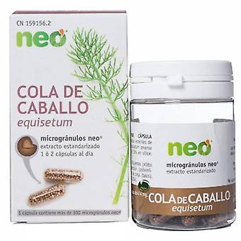 Neo Horsetail 45 Capsules (Vitamins & supplements , Special supplements)