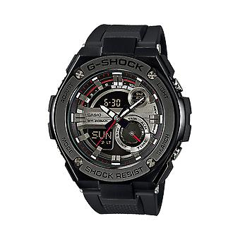 Casio G-Shock G-Steel GST - 210 B-1AER