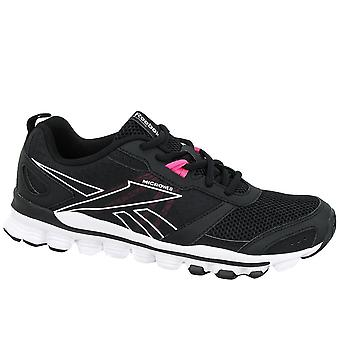 Reebok Hexaffect Run LE AQ9355 running all year women shoes