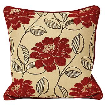 Riva Home Mayflower Cushion Cover