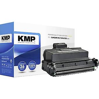 KMP Toner cartridge replaced Samsung MLT-D204L Compatible
