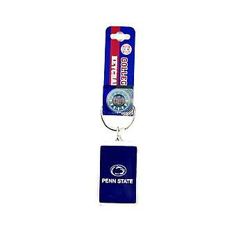 Penn State Nittany Lions NCAA Acrylic Key Chain